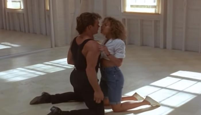 Beijos-emocionantes-cinema-16