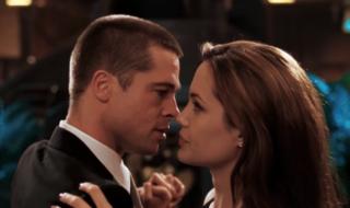 Beijos-emocionantes-cinema-17