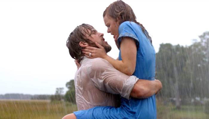 Beijos-emocionantes-cinema-19