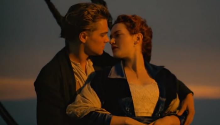 Beijos-emocionantes-cinema-2