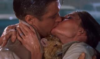 Beijos-emocionantes-cinema-4