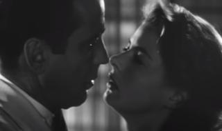Beijos-emocionantes-cinema-6