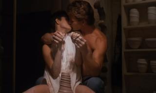 Beijos-emocionantes-cinema-7