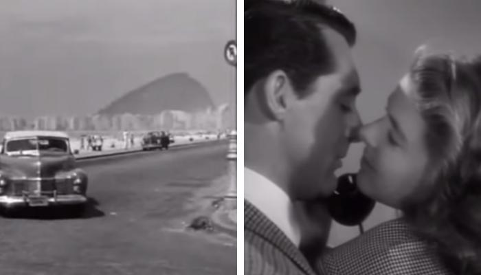Beijos-emocionantes-cinema