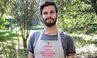murilo marques bake off