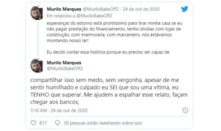 murilo marques