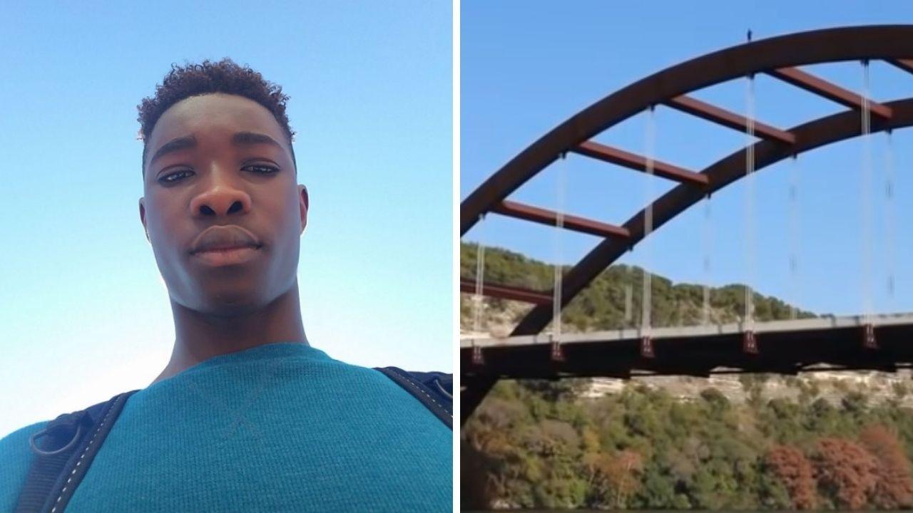 youtuber pula da ponte