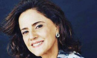 Marieta Severo covid